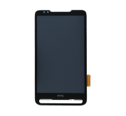 HTC HD 2 Compleet Touchscreen met LCD Display assembly