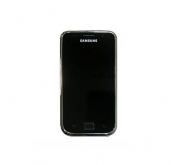 Samsung Galaxy S Plus i9001 Plus Compleet Touchscreen met LCD Display assembly