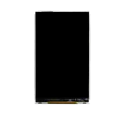 HTC Desire LCD Display