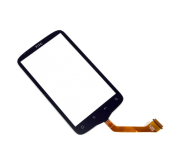 HTC Desire S Touchscreen / Digitizer combinatie