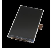 HTC Desire S LCD Display
