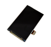 HTC Desire Z LCD Display