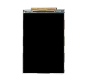 HTC Wildfire S LCD Display