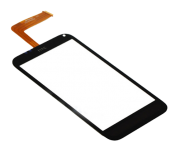 HTC Incredible S Touchscreen / Digitizer combinatie
