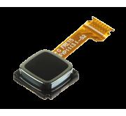 Blackberry Bold 9900 Trackpad met Flexcable