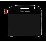 Blackberry Bold 9000 LCD Display