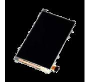 Blackberry Bold 9860 LCD Display