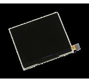 Blackberry Curve 9320 LCD Display