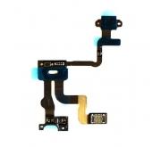 Apple iPhone 4S Proximity Sensor Kabel/ Flex Kabel