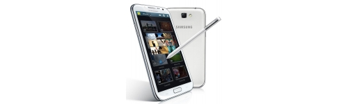 GALAXY NOTE II N7100