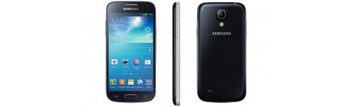 Galaxy S4 Mini i9195